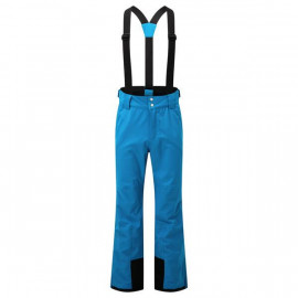 Pánské lyžařské kalhoty Achieve II Pants DMW486R