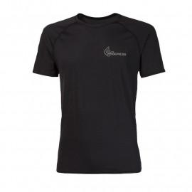 ST NKR pánské funkční tričko