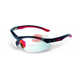 Sluneční brýle Mystery 1245
