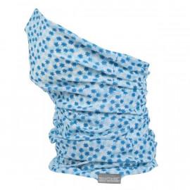 Multifunkční šátek/nákrčník Multitube Printed RUC062