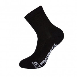 MANAGER MERINO LITE ponožky s merino vlnou