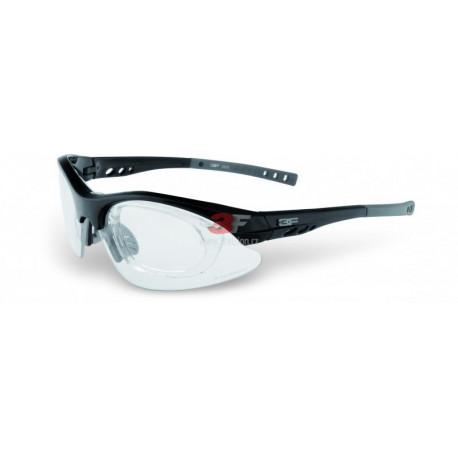Sluneční brýle Optical 1020