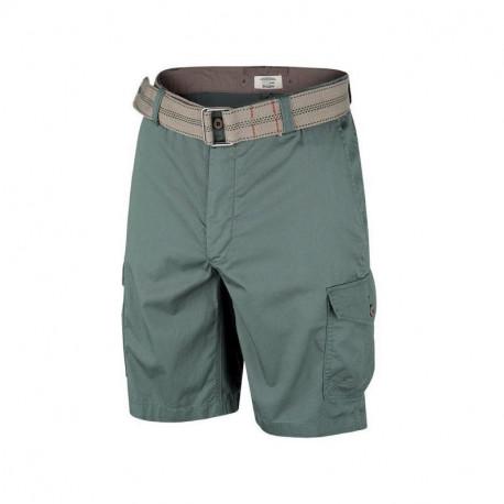 Pánské termo kalhoty Insulate Legging DMU307