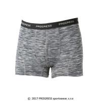 BOND pánské boxerky