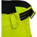 Pánské volné sportovní kalhoty Runner II