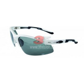 Sluneční brýle Leader 1292z