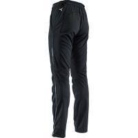Pánské lyžařské kalhoty MIMAS-M