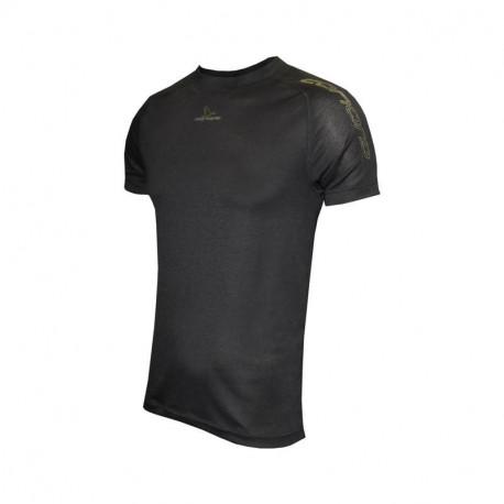 Pánské triko krátký rukáv Pretorio II Coolmax