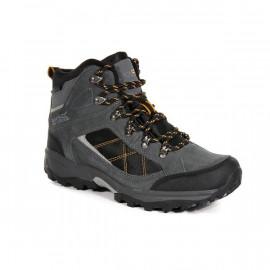 Pánská treková obuv Clydebank RMF485