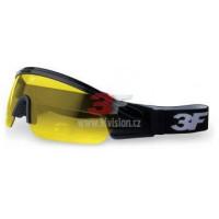 Sluneční brýle Xcountry 1325