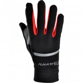 Zimní unisex rukavice ISONZO UA905