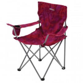 Skládací kampingová židle Isla Chair RCE106