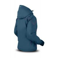 Outdoorový ručník M 40x80 cm