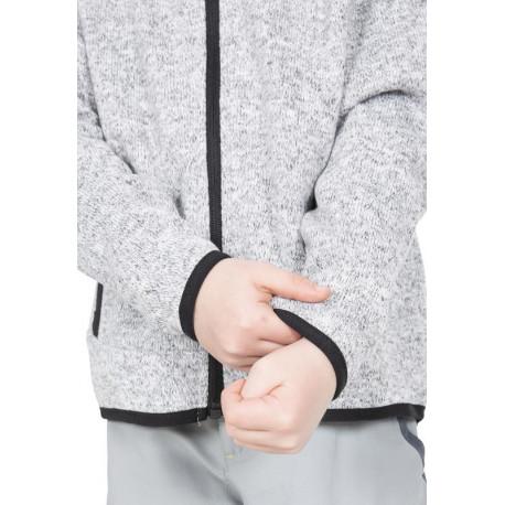 Pánská bunda Irbis Polartec