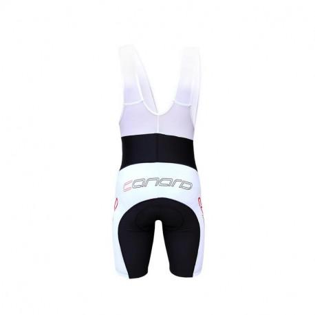 Royal Bay ROYAL BAY® CLASSIC Kotníkové sportovní ponožky bílá, S (36-38)