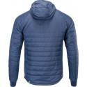 Kalhoty Alpin L ACD membrane 2L