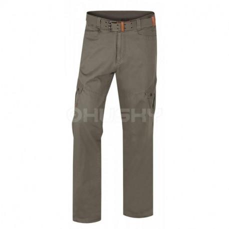 Pánské kalhoty Kaly M