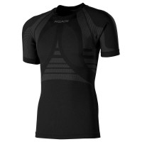 Pánské bezešvé funkční tričko SL NKR - Progress