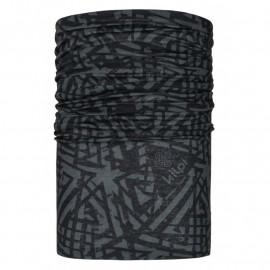 Sportovní multifunkční šátek Darlin