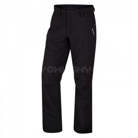 Pánské softshell kalhoty Xamer M
