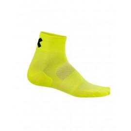Cyklistické ponožky RIDE ON Z