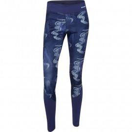 Dámské termo kalhoty Active winter pants L
