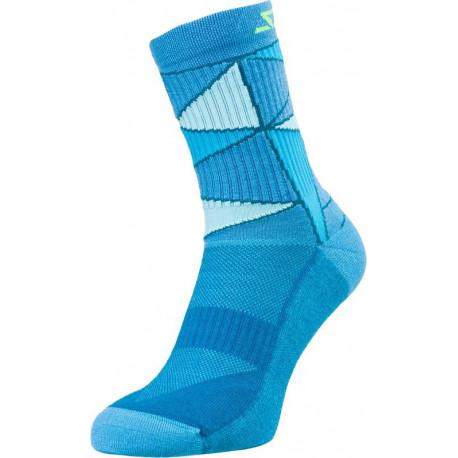 Zimní funkční ponožky VALLONGA UA1745