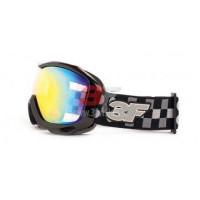 Lyžařské brýle Spell A 1340