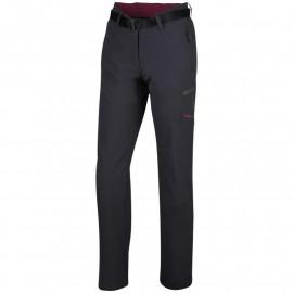 Dámské outdoor kalhoty – Kauby L