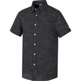 Pánská outdoor košile Grimy M