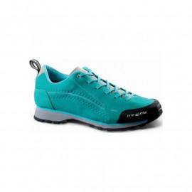 Dámská outdoorová obuv SPRING