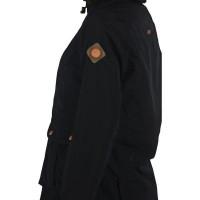 Merino termoprádlo – Triko krátké dámské