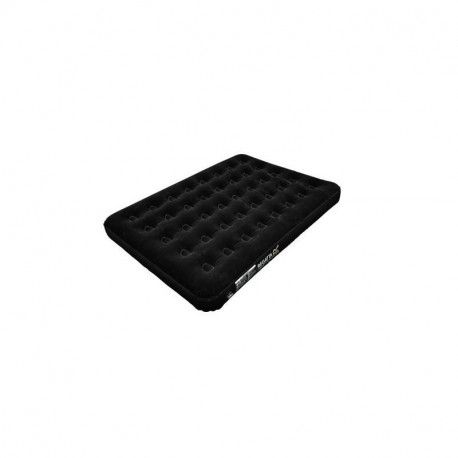 Nafukovací postel Flock Airbed Double RCE025