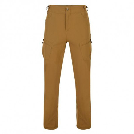 Pánské outdoorové kalhoty Tuned In Trouser DMJ334R