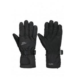 Juniorské lyžařské rukavice Ergon II
