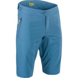 Pánské MTB kalhoty Dello MP1615