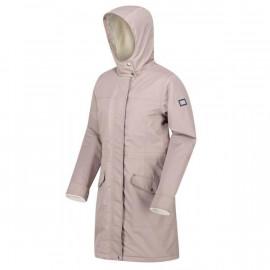 Dámská zimní parka Rimona Coat RWP304