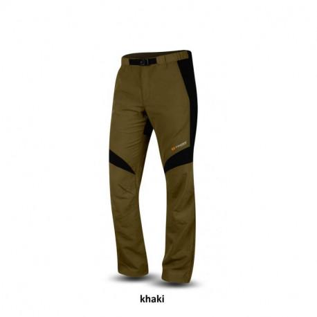 Outdoorové kalhoty DIRECT