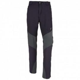 Pánské technické kalhoty NUUK-M