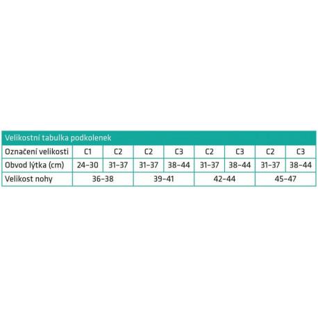 Regatta Pánská softshellová bunda Callen RML154 černá, L