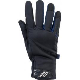 Pánské zimní rukavice ORTLES MA1539
