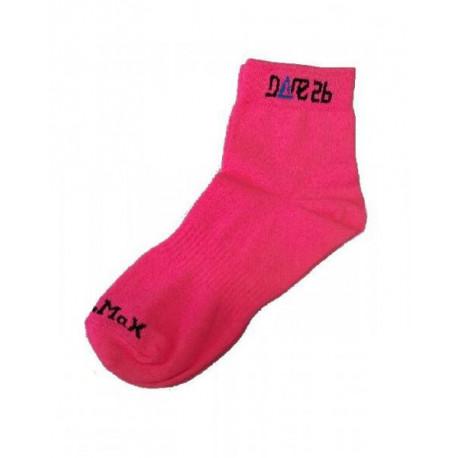 Dámské funkční ponožky Dare2B POL710 MATRA