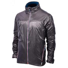 Zateplená bunda Fluidum Jacket