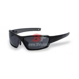 Sluneční brýle Volcanic 1435