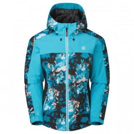 Dámská lyžařská bunda Burgeon Jacket DWP467