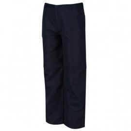 Dětské kalhoty s odepínáním nohavic Sorcer Z/O RKJ060