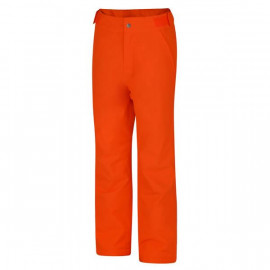 Dětské lyžařské kalhoty Delve Pant DKW410